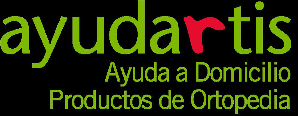 AYUDARTIS Asturias