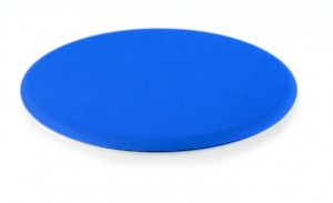 Aquatec Disk
