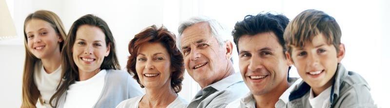 Ayudartis Asturias. Ayuda a domicilio para personas mayores y servicio doméstico para las familias