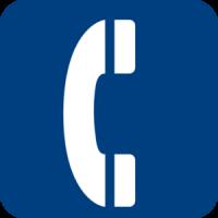 Nuestro teléfono. Ayudartis