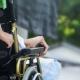 ayuda a domicilio personas mayoresayuda a domicilio personas mayores